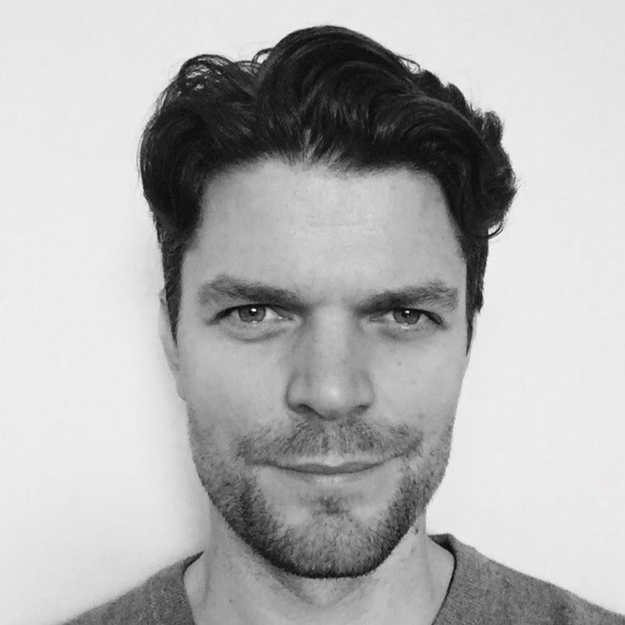 Warum keine Matchmacherei für Glasgewölbe Gesprächsstoff online Dating-Algorithmus