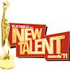 newtalentawards11