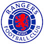 Rangers Football Club (Official)