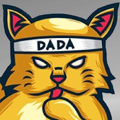 Dada9x9 Net Worth