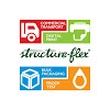 Structure-Flex Ltd