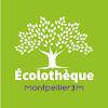Écolothèque de Montpellier Méditerranée Métropole