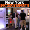 New York Computer Care