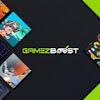 GameZBoost Gaming