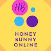HoneyBunny Online