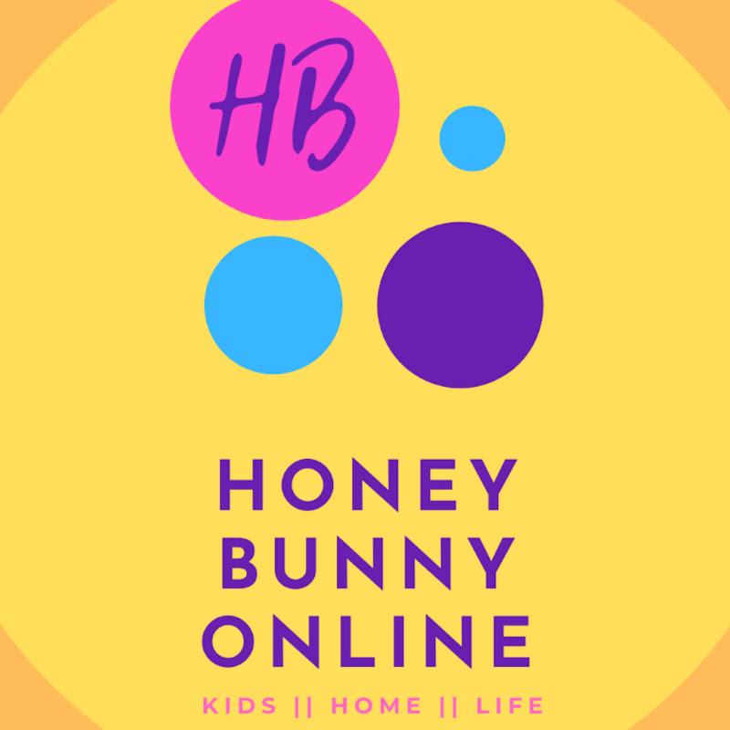 HoneyBunny Online (honeybunny-online)