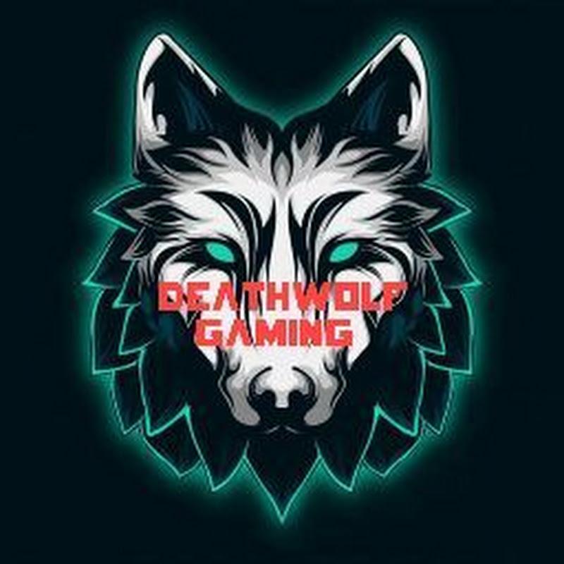 Deathwolf gaming (deathwolf-gaming)