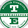 Tribù Ecosport