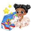 Kerri's Toy Box