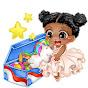 Kerri's Toy Box (kerris-toy-box)