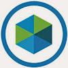 PhotoModeler Official Channel