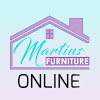 Martins Furniture