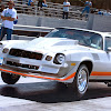 Andy79Z28