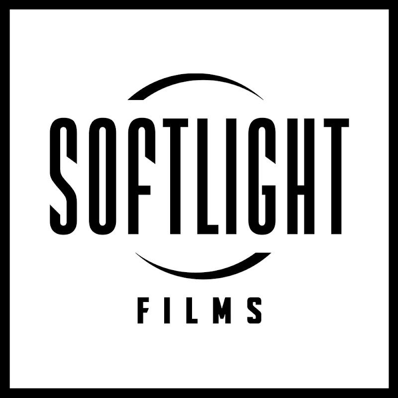 Softlight Films (softlight-films)
