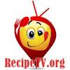 Yummy Recipes TV