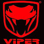 Viper Music Official