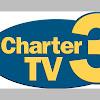 Charter TV3 Central Mass.