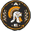 Amz Empire