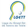 Ligue du Grand Est de Tennis de Table