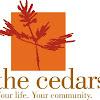 TheCedarsPortland