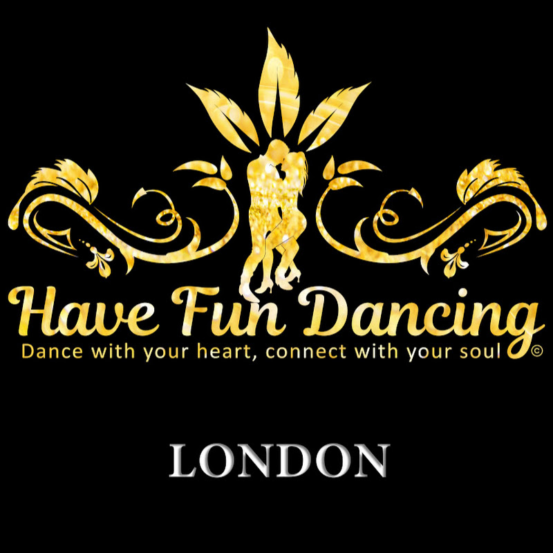 Have Fun Dancing (have-fun-dancing)
