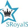 SRoyalS