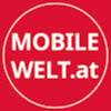 mobilewelt.at