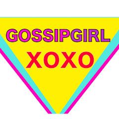 GossipGirl XOXO Net Worth
