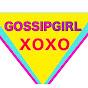 GossipGirl XOXO