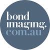 Bond Imaging