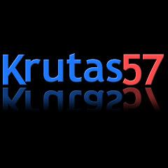 Krutas57