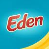 Eden Cheese PH