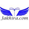 Jakhira Shayari Collection