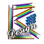 Видео поздравления Web дизайн