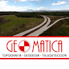 Geomatica GT