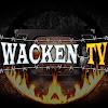 WackenTV