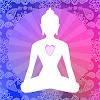 PowerThoughts Meditation Club
