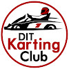 DIT Karting Club