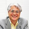 shigeyukitomita