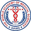 WAMS, The World Academy of Medical Sciences