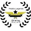 ML Arena