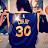 She-balla#30
