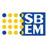 SBEM Nacional