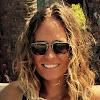 Nicole Mules