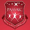 Passaic Arts And Science Charter School