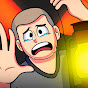 Leo Games Android BR