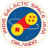 Indie Galactic Space Jam