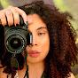 Viviane Abreu