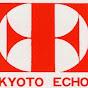 京都エコーのチャンネル