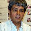 Roberto Tobares